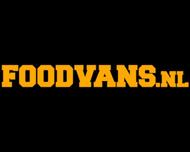 Large_foodtruck_dokkum_foodvans_logo