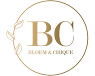 Large_bruidsbloemen_elst_bloem-chique_logo