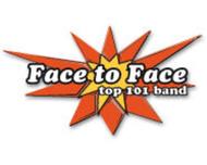 Large_bruiloft_muziek_appingedam_facetoface_logo