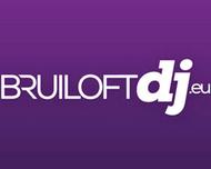 Large_bruiloftdj_leek_djolaf_logo