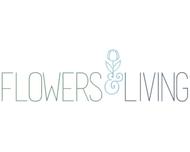 Large_bruidsbloemen_noordlaren_flowersandliving_logo