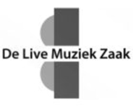 Large_bruiloft_muziek_sauwerd_delivemuziekzaak_logo