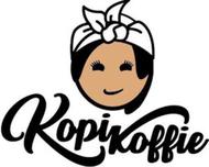 Large_foodtruck_bruiloft_leeuwarden_kopikoffie_logo