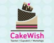 Large_bruidstaart_groningen_cakewish_logo