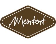 Large_partytenten_arnhem_meintent_logo