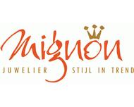 Large_trouwringen_oisterwijk_mignonjuwelier_logo