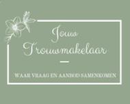 Large_weddingplanner_denbosch_jouwtrouwmakelaar_logo