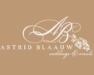 Large_weddingplanner_hoofddorp_astridblaauw_logo
