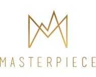 Large_trouwfotograaf_ederveen_masterpiecevisuals_logo