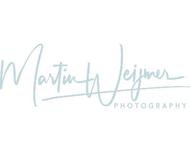Large_trouwfotograaf_harderwijk_martinweijmerphotography_logo