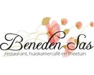 Large_trouwlocatie_deheen_benedensas_logo