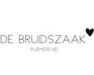 Large_bruidsmode_purmerend_debruidszaak_logo