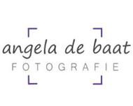 Large_trouwfotograaf_sleeuwijk_angele-de-baat-fotografie_logo
