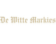 Large_dewittemarkies_bruidsmode_alkmaar