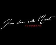 Large_trouwfotograaf_elspeet_janvandemaatfotografie_logo