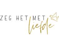 Large_trouwambtenaar_middelharnis_zeghetmetliefde_logo