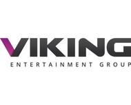Large_bruiloft_muziek_vikingentertainment_logo