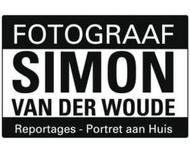 Large_trouwfotograaf_leeuwarden_simonvanderwoude_logo