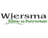 Large_wiersmatentenverhuur_leeuwarden_logo