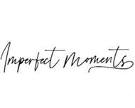 Large_trouwfotograaf_leeuwarden_imperfectmoments_logo