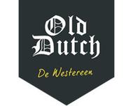 Large_trouwlocatie_dewestereen_olddutch_logo