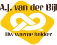 Large_bruidstaart_kollum_vanderbijl_logo