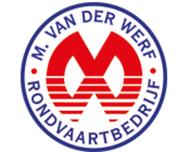 Large_trouwen_schip_sneek_vanderwerf_logo