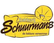 Large_bruidstaart_leeuwarden_bakkerijschuurmans_logo