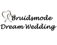 Large_bruidsmode_stiens_bruidsmodewinkel
