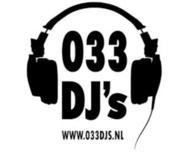 Large_bruiloftmuziek_amersfoort_033djs_logo
