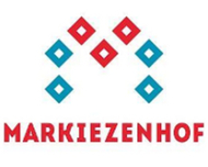 Large_trouwen_bergen-op-zoom_markiezenhof_logo