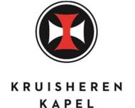Large_trouwlocatie_uden_kruisherenkapel_logo