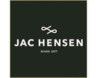 Large_trouwpak_utrecht_jachensen_logo