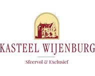 Large_trouwlocatie_kasteelwijenburg_gelderland_logo