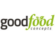 Large_bruiloftcatering_enschede_goodfoodconcepts_logo