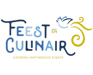 Large_bruiloftcatering_zwolle_feestenculinair_logo