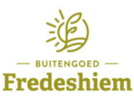 Large_trouwlocatie_steenwijk_fredeshiem_logo