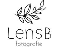 Large_trouwfotograaf_tilburg_lensbfotografie_logo