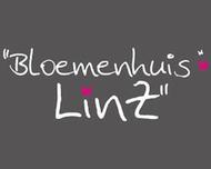 Large_bruidsbloemen_hardenberg_bloemenhuislinz_logo