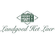 Large_trouwlocatie_ommen_landgoedhetlaer_logo