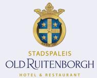 Large_trouwlocatie_vollenhove_oldruitenborgh_logo