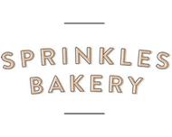 Large_bruidstaarten_rijswijk_sprinklesbakery_logo