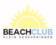 Large_trouwlocatie_lopik_beachclub_kleinscheveningen_logo