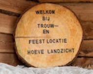 Large_trouwlocatie_nieuweteraa_hoevelandzicht_logo