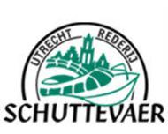Large_partyschip_utrecht_rederijschuttevaer_logo