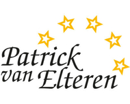 Large_bruiloftcatering_oudgastel_patrickvanelteren_logo