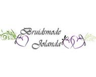Large_bruidsmode_hagestein_bruidsmodejolanda_logo