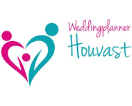 Large_weddingplanner_borger_weddingplannerhouvast_logo