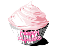 Large_bruidstaart_ijsselstein_happycupcake_logo