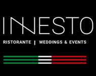 Large_trouwlocatie_asten_innesto_logo